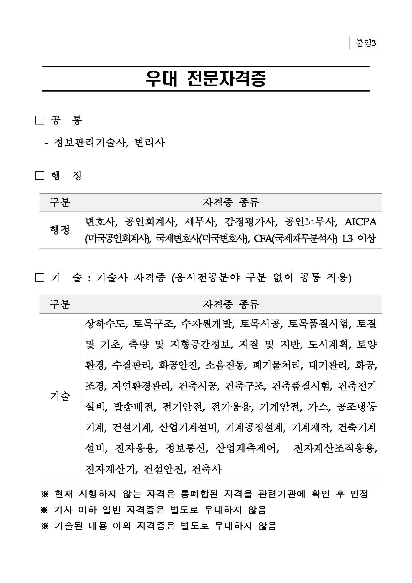 2017년 하반기 일반직 신입사원(채용형 인턴) 일반공채 공고문_페이지_14.jpg