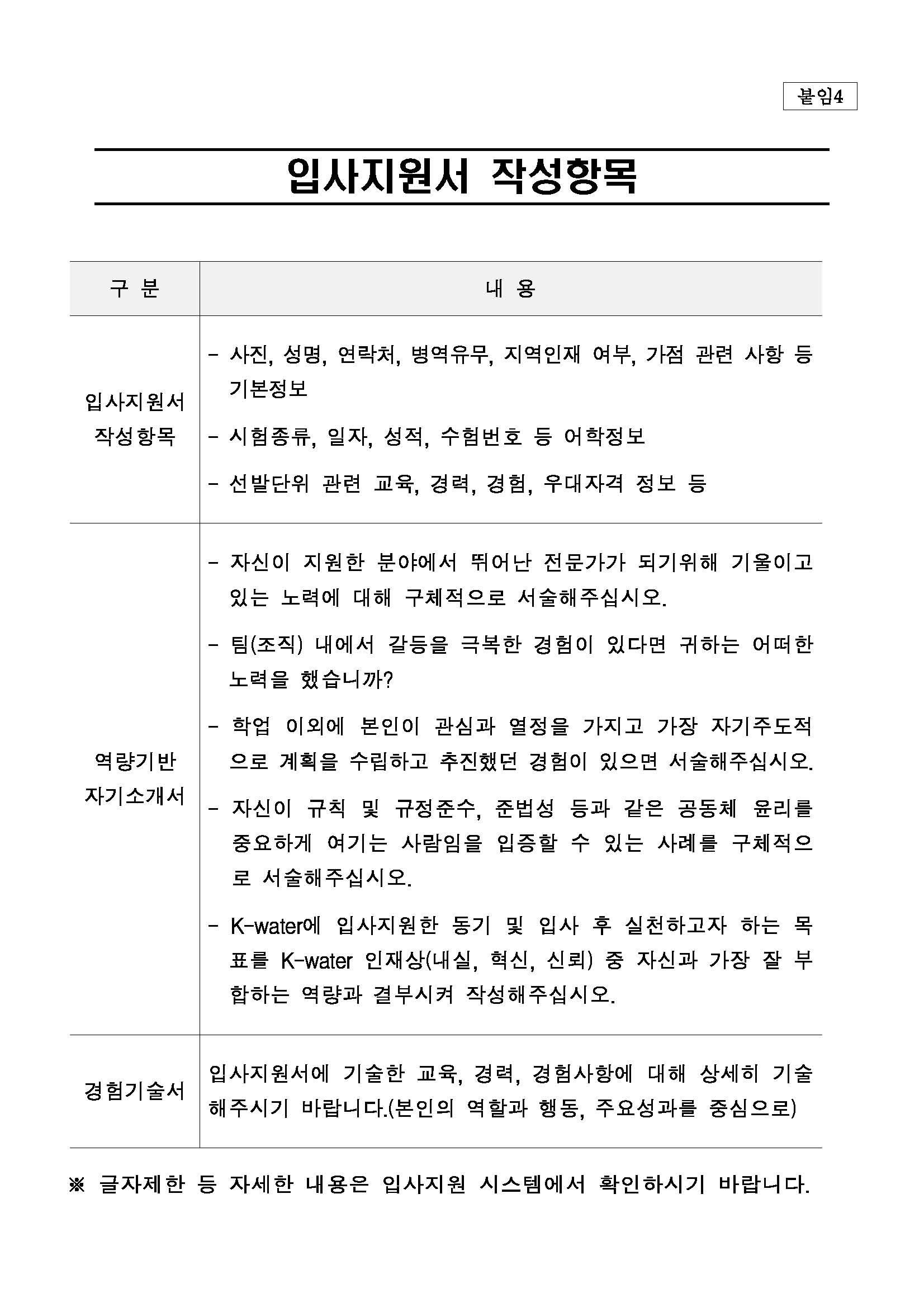2017년 하반기 일반직 신입사원(채용형 인턴) 일반공채 공고문_페이지_15.jpg